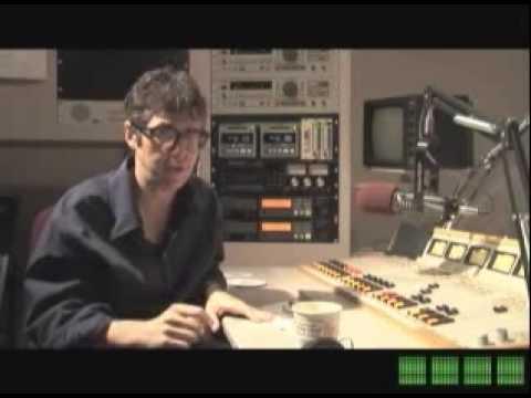 Ira Glass on Storytelling 3