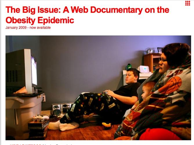 the-big-issue.jpg