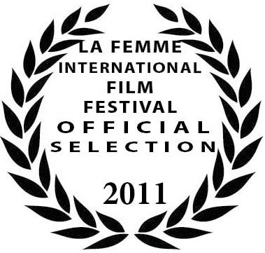 2011-la-femme-official-selection-cropped.jpg