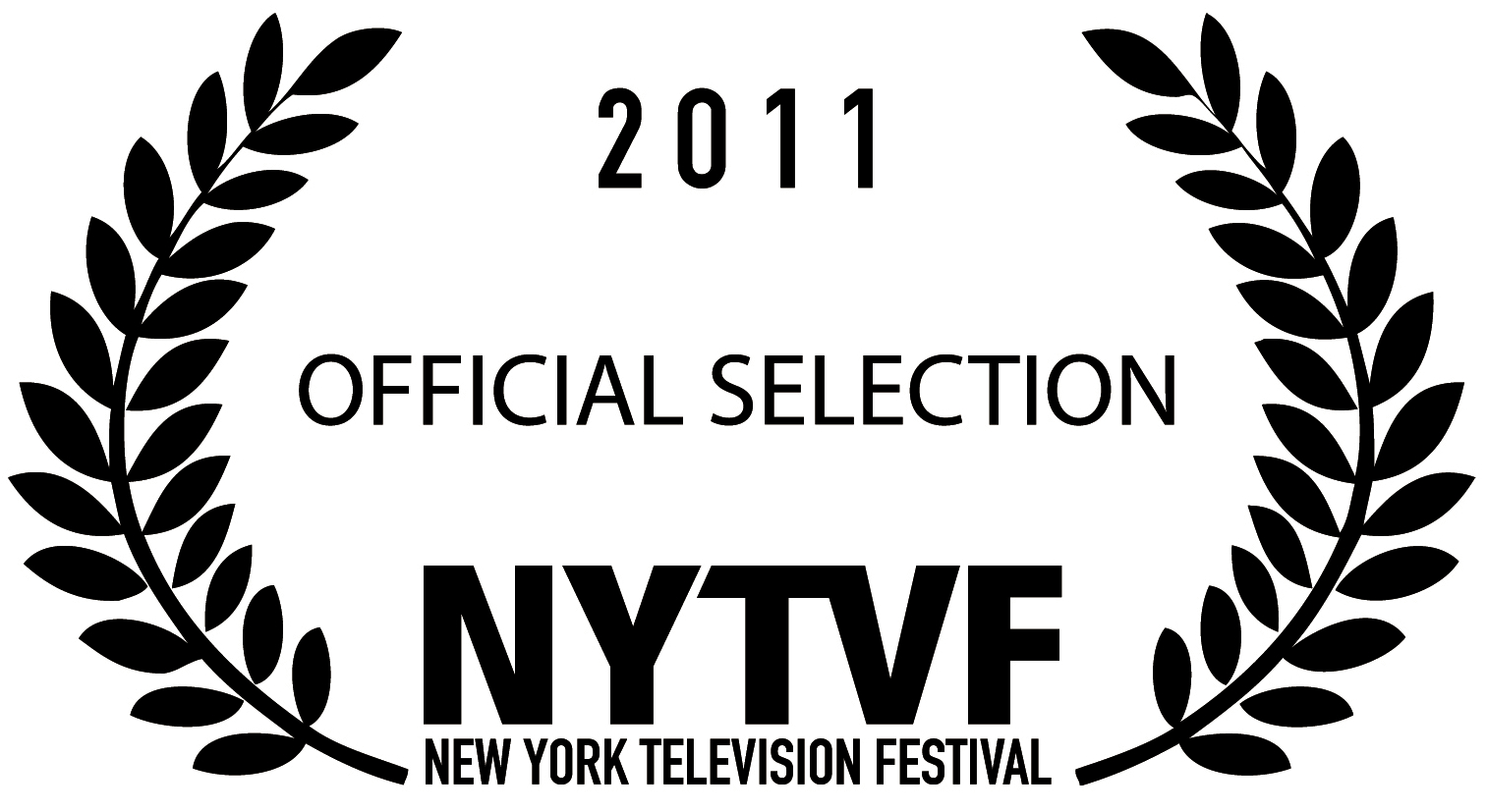 2011-nytvf_officialselection_laurels_white-cropped.jpg