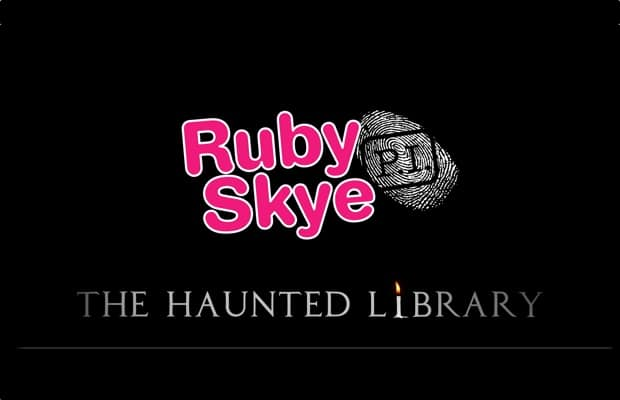 the-haunted-library-ruby-skye-pi